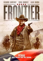 Frontier (2020) Streaming Movie Subtitle Indonesia ...