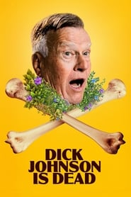 Dick Johnson Is Dead (2020)